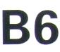 EU PVSEC 2015, messekompakt.com