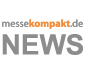 NEWS from Hannover Messe 2013
