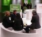 E-world 2014, messekompakt.de
