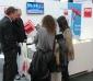 EuroMold 2014, messekompakt.de