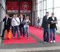 Hannover Messe 2014, messekompakt.de