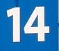 HMI 2014, Hall plan, messekompakt