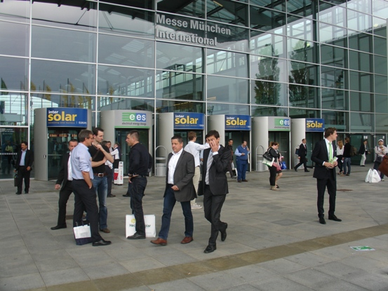 Intersolar_Europe_2014_Bild_01.JPG