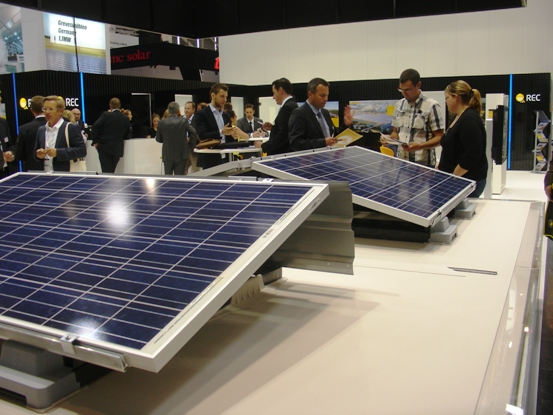 Intersolar_Europe_2014_Bild_02.JPG