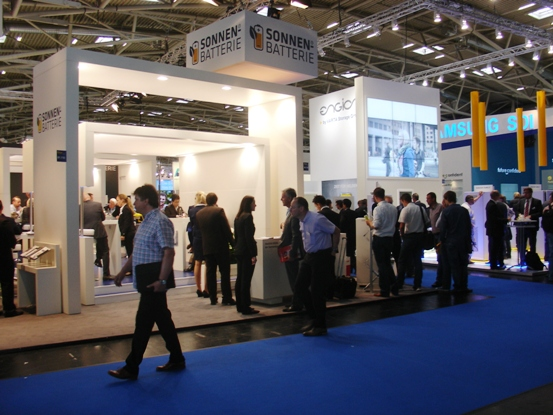 Intersolar_Europe_2014_Bild_04.JPG