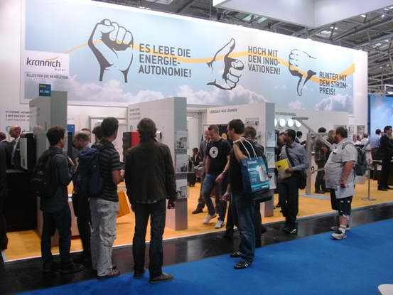 Intersolar_Europe_2014_Bild_08.JPG