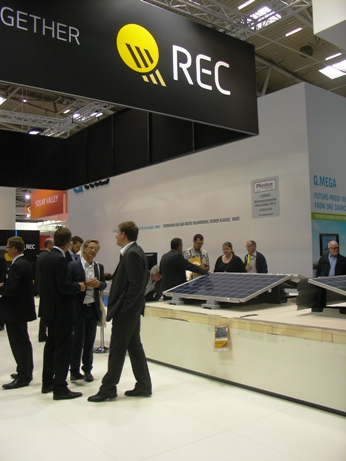 Intersolar_Europe_2014_Bild_16.JPG