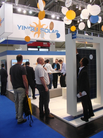 Intersolar_Europe_2014_Bild_20.JPG