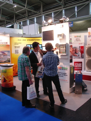 Intersolar_Europe_2014_Bild_25.JPG