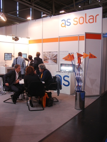 Intersolar_Europe_2014_Bild_31.JPG