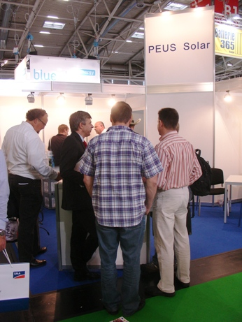 Intersolar_Europe_2014_Bild_32.JPG