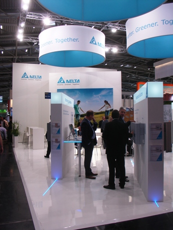 Intersolar_Europe_2014_Bild_33.JPG