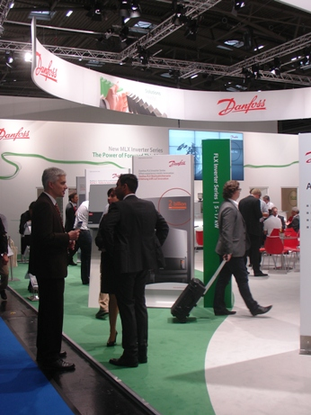 Intersolar_Europe_2014_Bild_40.JPG
