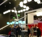 Light+Building 2014, messekompakt.com