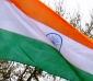 SPS IPC Drives India 2015, messekompakt.de