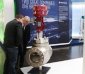 Valve World Expo 2014, messekompakt