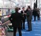 glasstec 2012, messekompakt.de