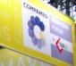 COMPAMED 2015, messekompakt.com