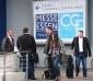 E-world 2015, messekompakt.com
