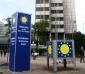 EU PVSEC 2015, messekompakt.de
