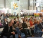 Hannover Messe 2015, messekompakt.com