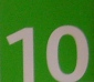 IDS 2015, messekompakt.com
