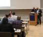 Intersolar Europe 2015, messekompakt