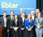 Intersolar North America 2015, messekompakt.com