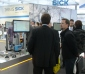SPS IPC Drives 2015, messekomaptk.com