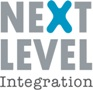 Hall 4 | Booth 414 www.next-level-integration.com