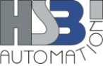 Hall 6, Booth 6310 www.hsb-automation.de