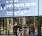 POWTECH 2016, messekompakt.com