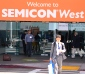 Semsicon West 2016, messekompakt.com