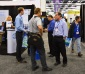 SEMICON West 2016, messekompakt.com
