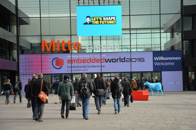embedded_world_2016_Bild_01.JPG