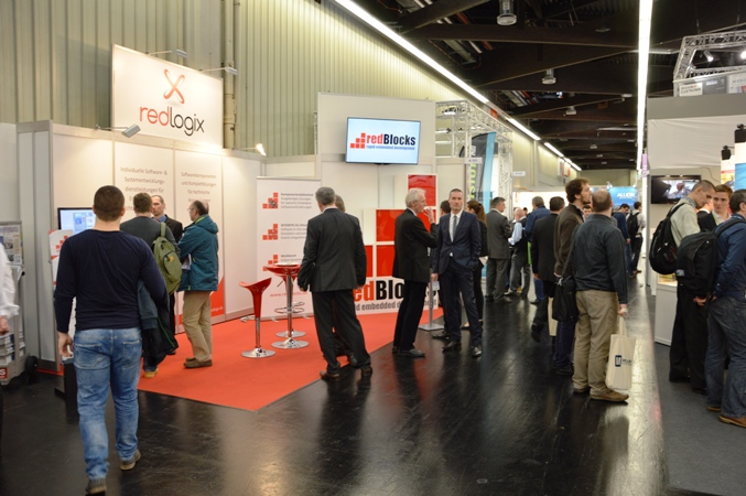 embedded_world_2016_Bild_02.JPG