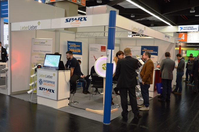 embedded_world_2016_Bild_03.JPG