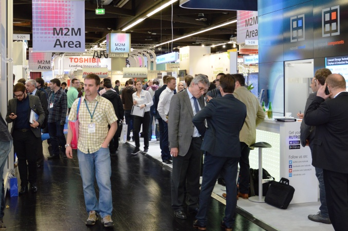 embedded_world_2016_Bild_07.JPG