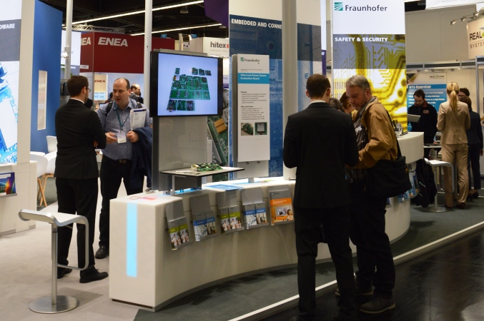 embedded_world_2016_Bild_12.JPG
