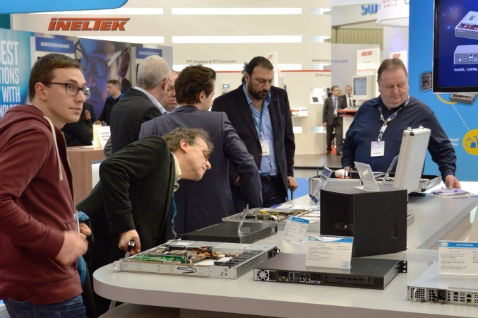embedded_world_2016_Bild_17.JPG