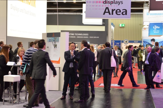 embedded_world_2016_Bild_20.JPG