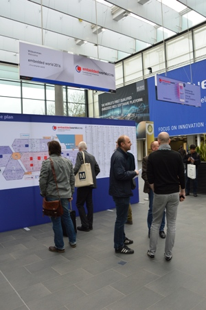 embedded_world_2016_Bild_21.JPG