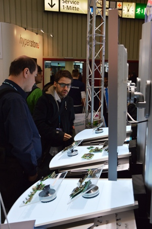 embedded_world_2016_Bild_22.JPG