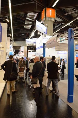embedded_world_2016_Bild_23.JPG