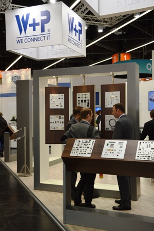 embedded_world_2016_Bild_24.JPG