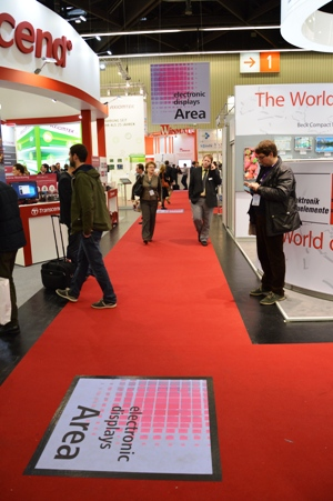 embedded_world_2016_Bild_25.JPG