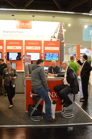 embedded_world_2016_Bild_27.JPG