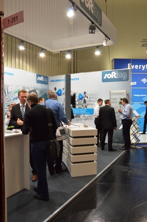 embedded_world_2016_Bild_28.JPG