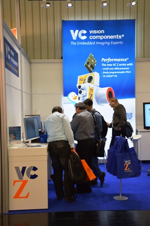 embedded_world_2016_Bild_29.JPG