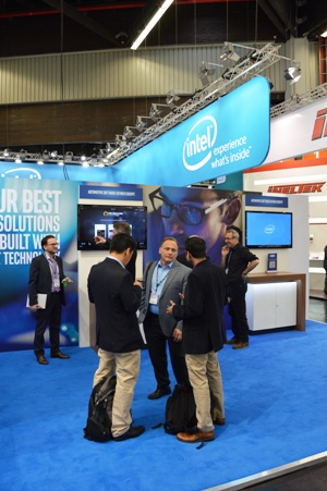embedded_world_2016_Bild_30.JPG
